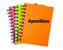 banner-apostilas