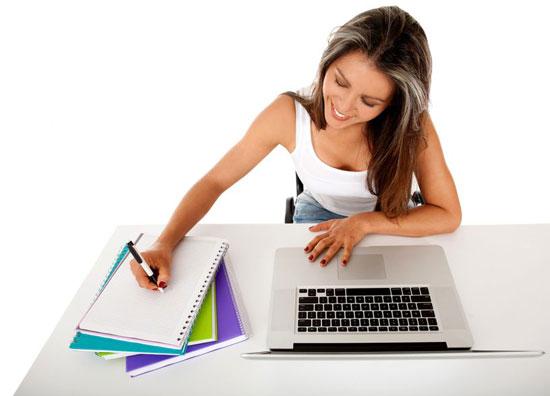 estudo-cursos-online