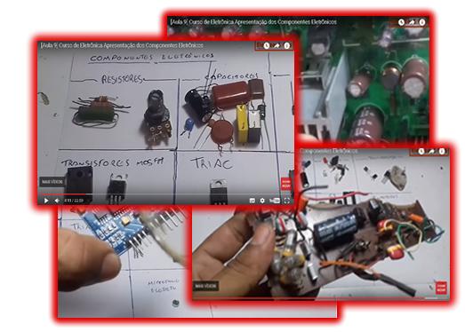 aula--componentes-eletronicos-banner