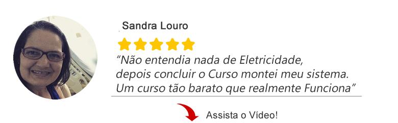 testemunho-Sandra-louro