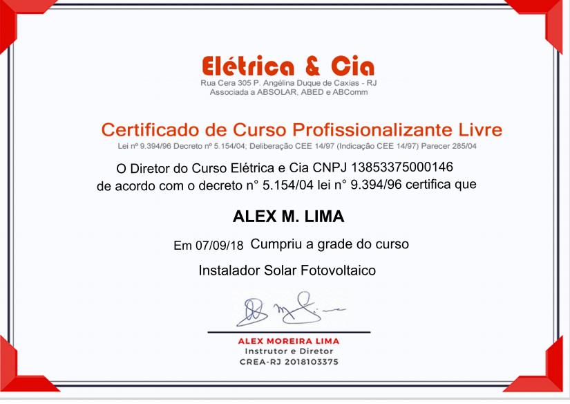 modelo-exemplo-certificado