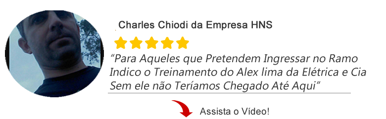 testemunho-charles
