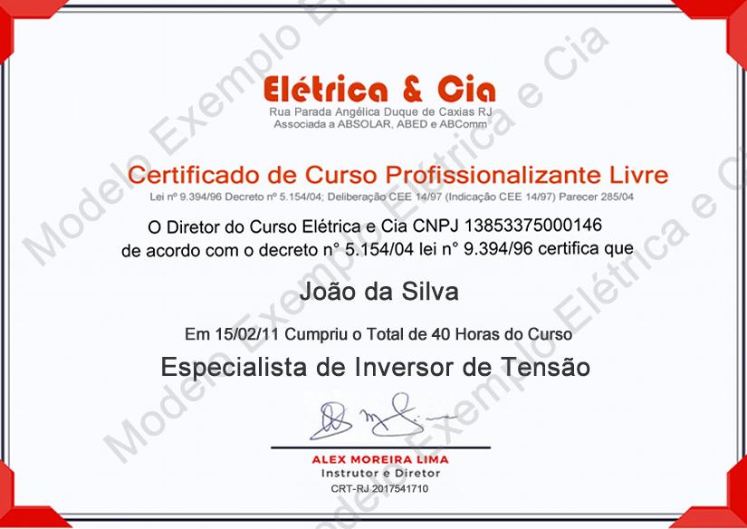 modelo-exemplo-certificado-inversor-exemplo